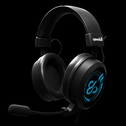 Accesorio de auriculares/Cascos Hydra-auriculares-gaming