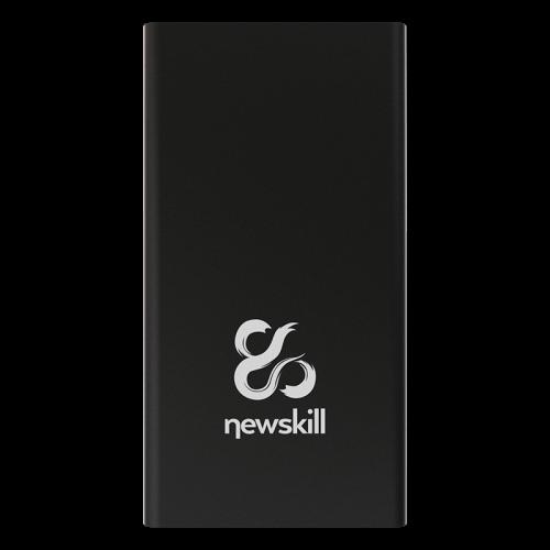 Newskill Powerbank 10000mAh Quick...