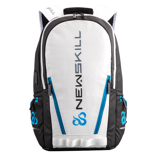 Newskill Mercury Mochila Gaming con...