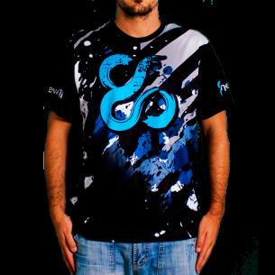 Nami T-Shirt - M