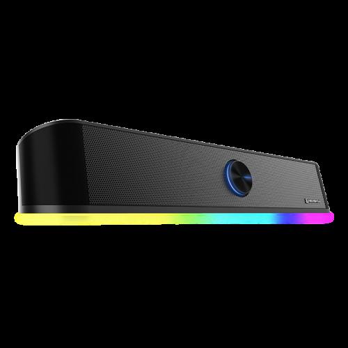 Newskill Vamana RGB Soundbar