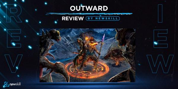 Análisis de Outward: vuelve el mejor RPG de la vieja escuela