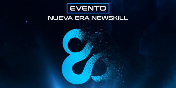 Nueva era Newskill