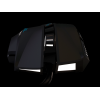 Newskill KIHON Optical Gaming Mouse