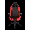 Newskill TAKAMIKURA Gaming Seat - RED